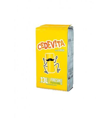 Cedevita baza-citrón 200g